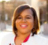 Collette_Portis_2020_NEXT_Women's_Businss_Forum_DFW