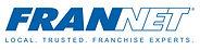 FranNet-logo_small-1 (1).jpg
