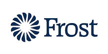 frost-2020_NEXT_Women's_Business_Forum.j