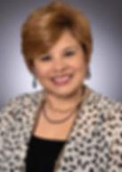 Lourdes Rambo - 2020 NEXT Women's Business Foum