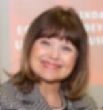 Linda-Williams-2020-NEXT-Women's-Forum-DFW