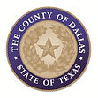 dallas+county+logo.jpg