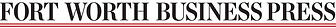 FWBP logo (1).PNG