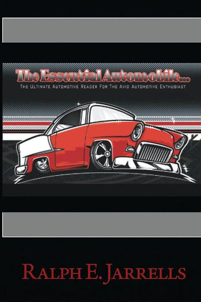 Essentialautobook.jpg