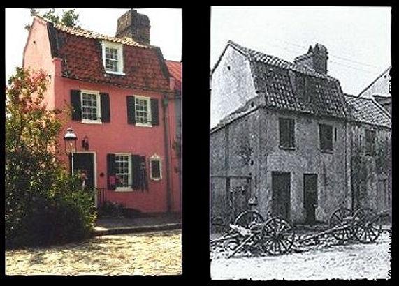 ABgalleryoldandnew pink house.jpg