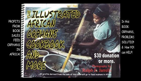 orphans cove $30.JPG