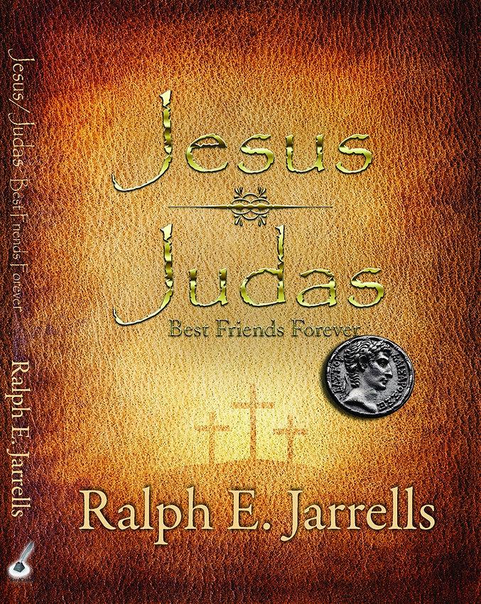 JesusJudas%20edited_cover_edited.jpg
