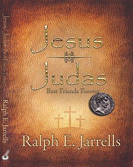 JesusJudas edited_cover.jpg
