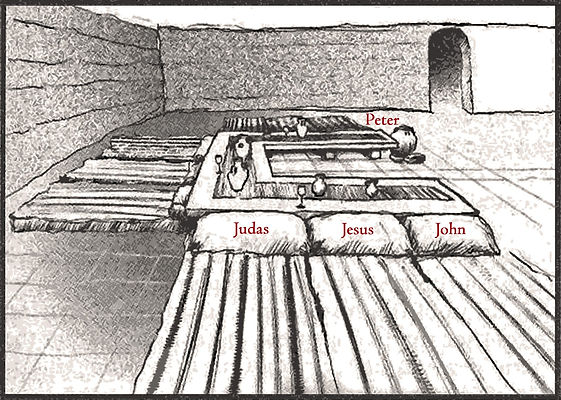 Triclinium setting02.jpg