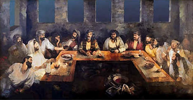 Triclinium Last Supper 01 (1).jpg