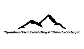 MountainViewCounselingLogo2.jpg