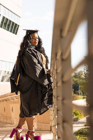 Sharnis Ashley Graduation 15.jpg