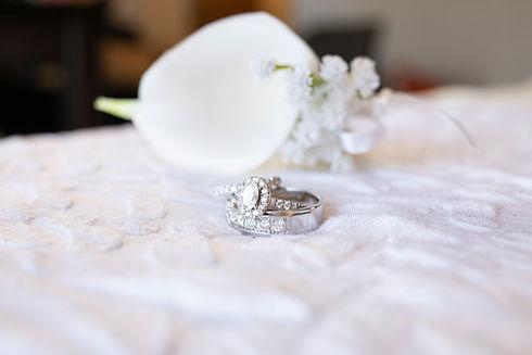 Candace + Andre Wedding Quamina Image CI