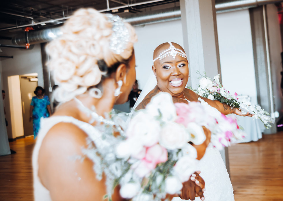 Thurman Wedding_-6.jpg