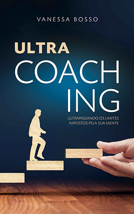 Ultracoaching