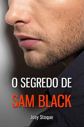 O segredo de Sam Black