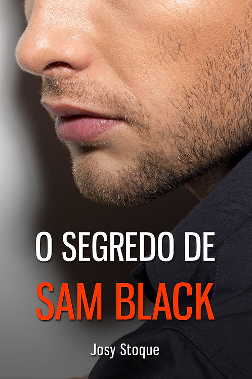 O segredo de Sam Black