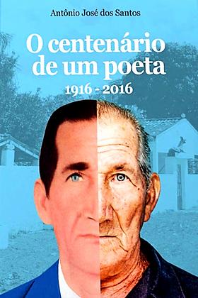 O centenário de um poeta