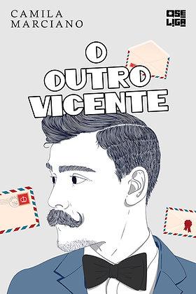 O outro Vicente