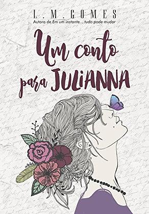 Um conto para Julianna