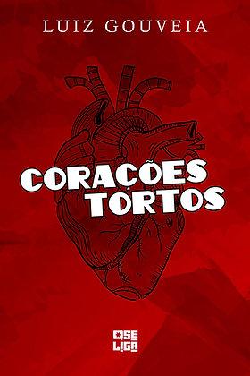Corações Tortos