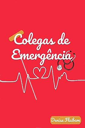 Colegas de Emergência