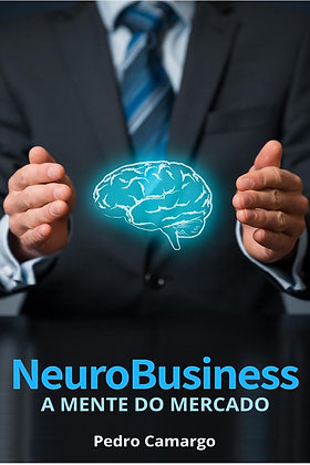 Neurobusiness: a mente do mercado