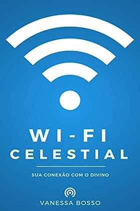 Wi-fi Celestial