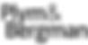 Logo_fyrkant_plymbergman.png