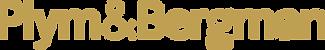 Logo_plymbergman_guldfärgad.png