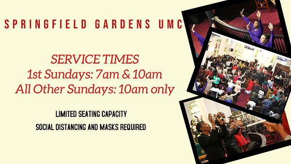Service Times_were back ad - Made with PosterMyWall.jpg