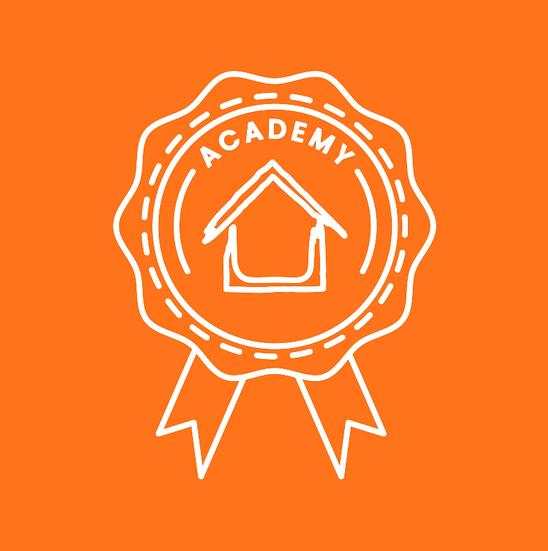 Zomerkamp 19-23/07/21 -  Skatehouse Academy