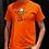 Thumbnail: Thrasher Gonz Skate & Destroy Orange