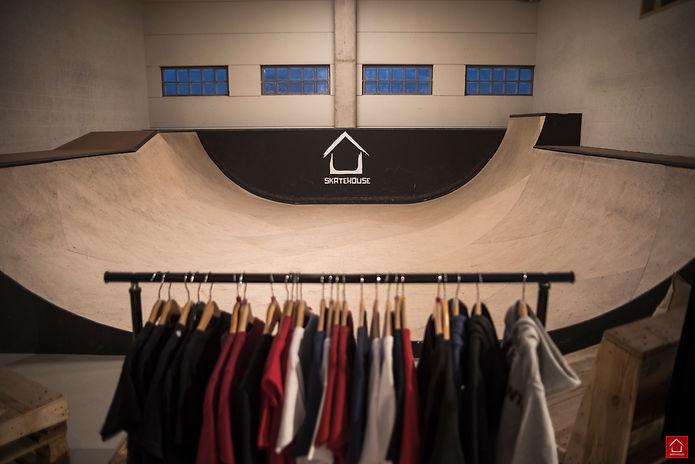 Shop-3.jpg