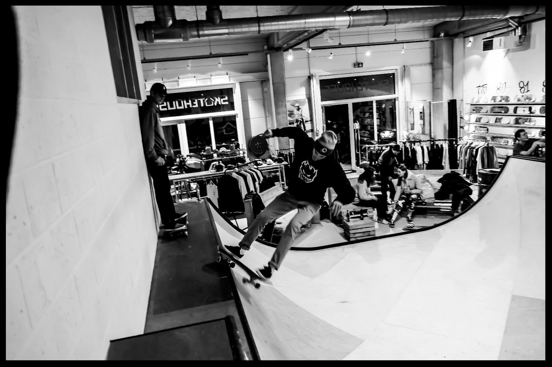 skatehouse-32_edited