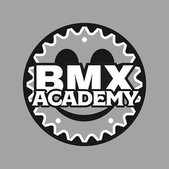 MEI - BMX Academy: Level 1