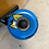 "Thumbnail: Santa Cruz Group Dot Cruiser 10"""