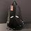Thumbnail: Santa Cruz Skateboard backpack