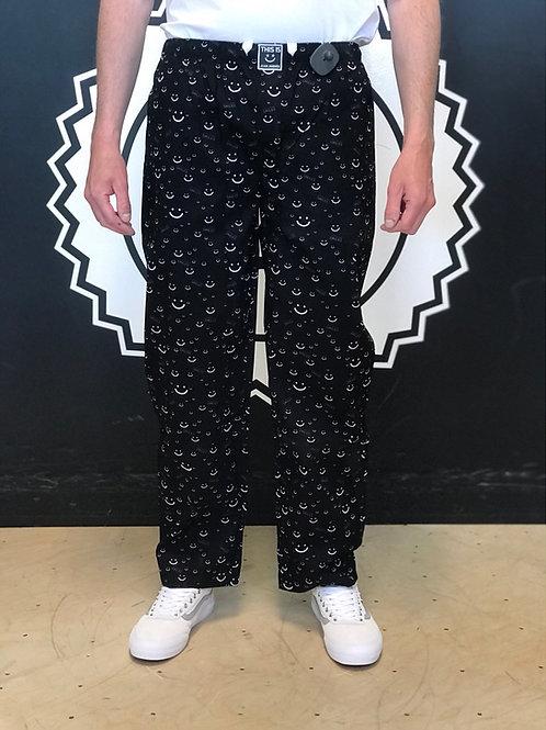 Jean Jaques Pyjams