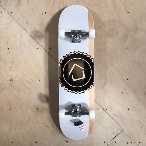 Skatehouse Complete