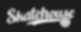 Logo new black.png