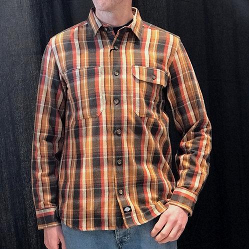 Dickies Glenmora Shirt