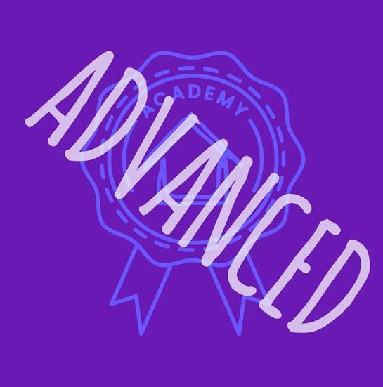 Zomerkamp 19-23/07/21 - Advanced Skatehouse Academy