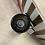 """Thumbnail: Santa Cruz  Street Skate 8.79"""""""