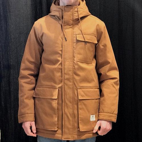 DC Shoe CO. Canondale Jacket