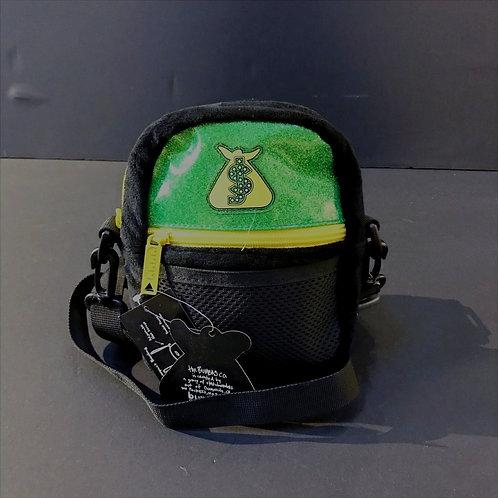 Shake Junt compact shoulder bag