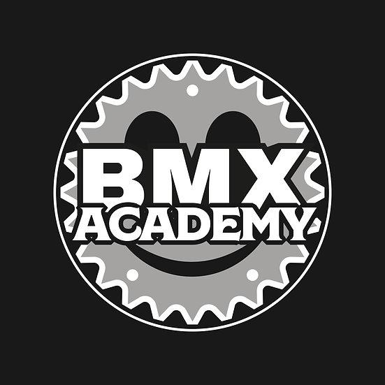 Oktober - BMX Academy: Level 2