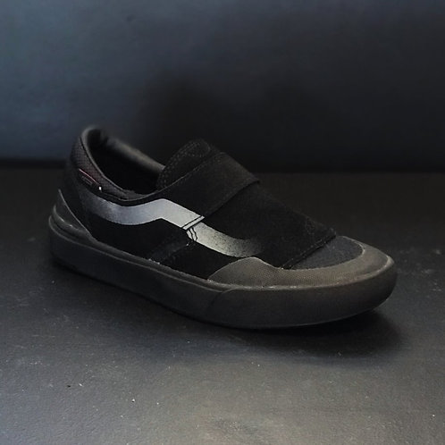 Vans Slip-On Exp Pro Blackout
