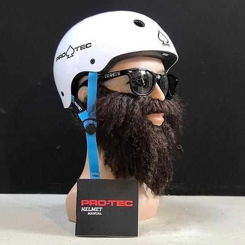 Protec Junior Classic Fit Helmet