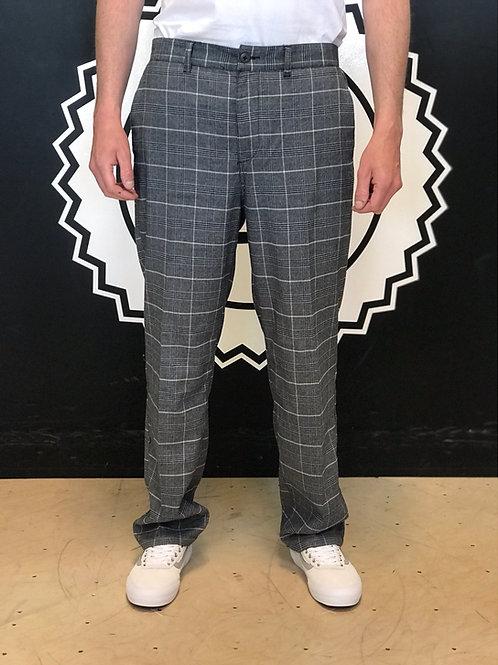 DC Shoe Co. Checkered Chino